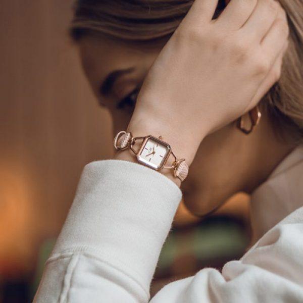 vintage design watches