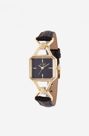 800x1220 Black Gold Black